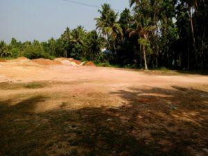 property development in kerala