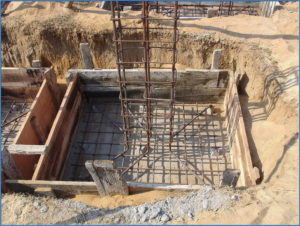 Foundation for your House Construction in Kochi - Viya