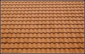 Concrete tile roofing options for a building contractor in Kerala