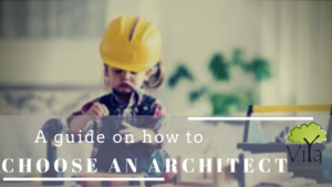 Tips to choose an architect in Kochi