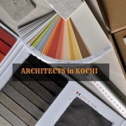 How to choose an Architect in Kochi?