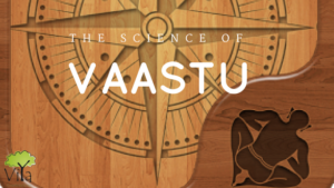 The Science of Vaastu