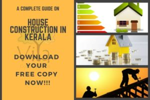 a complete guide on house construction_ebook