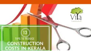 construction costs in kerala