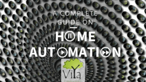 A complete guide on home automation in Kerala