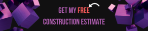 Get my free estimate