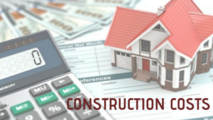 Building construction costs in Kerala