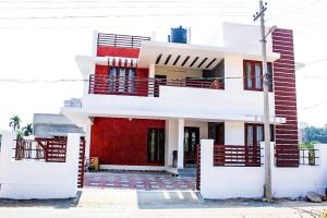 Viya Enclave - Villas at Kakkanad