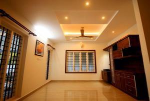 Villa 4 at Maradu - Viya Gardenia