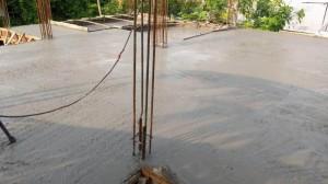 concreting1
