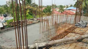 smile centre- prasanth pillai- slab concrete1