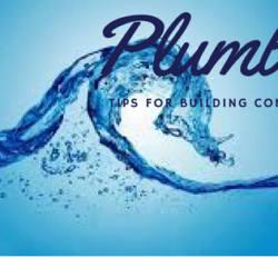 Plumbing for constructions in Kerala