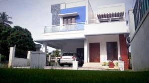 Villas at Maradu - Viya Gardenia